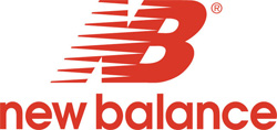 newbalance250