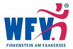 WFV Finkenstein am Faakersee